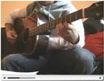 cours de guitare Les Effets de la main gauche