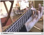 cours de guitare Savoir utiliser sa main gauche
