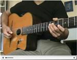 cours de guitare Le Jazz Manouche