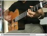 cours guitare en video : Le Jazz Manouche