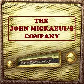 John Mickaeul's Company