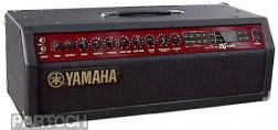 Yamaha DG130HA