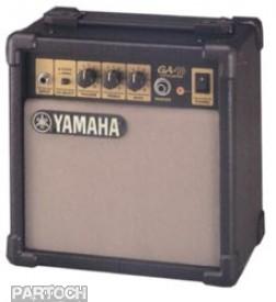 Yamaha GA-10
