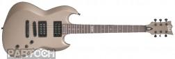 ESP Viper 50