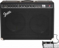 Fender FM 212 R