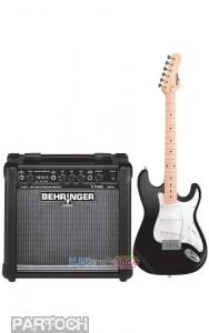 Behringer V-Tone