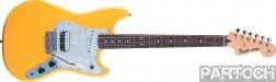 Fender Cyclone