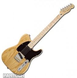 Fender Telecaster Ash Deluxe