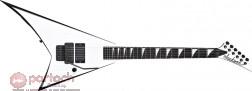 Jackson RR24