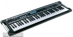 Washburn X50 Pro