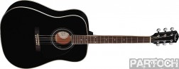 Fender DG-16