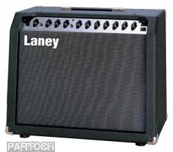 Laney LC50 II