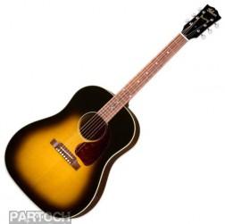 Gibson J45 Rosewood
