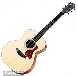Taylor 214