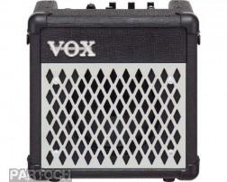 Vox DA-5