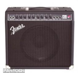 Fender FM65 R