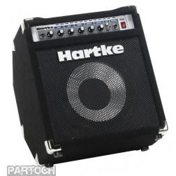 Hartke A35