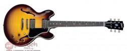 Gibson CS336