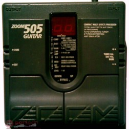 Zoom 505