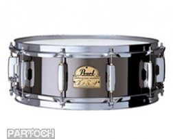 Pearl CAISSE CLAIRE CHAD SMITH