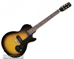 Gibson MELODY MAKER RAW