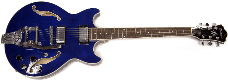 Ibanez AM73T