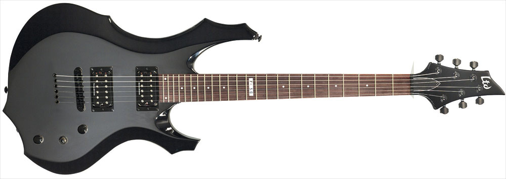 ESP F50