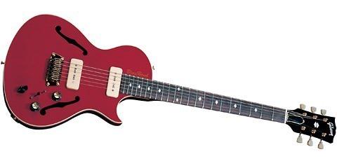 Gibson Nighthawk Blues Hawk
