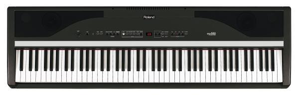 Roland EP880