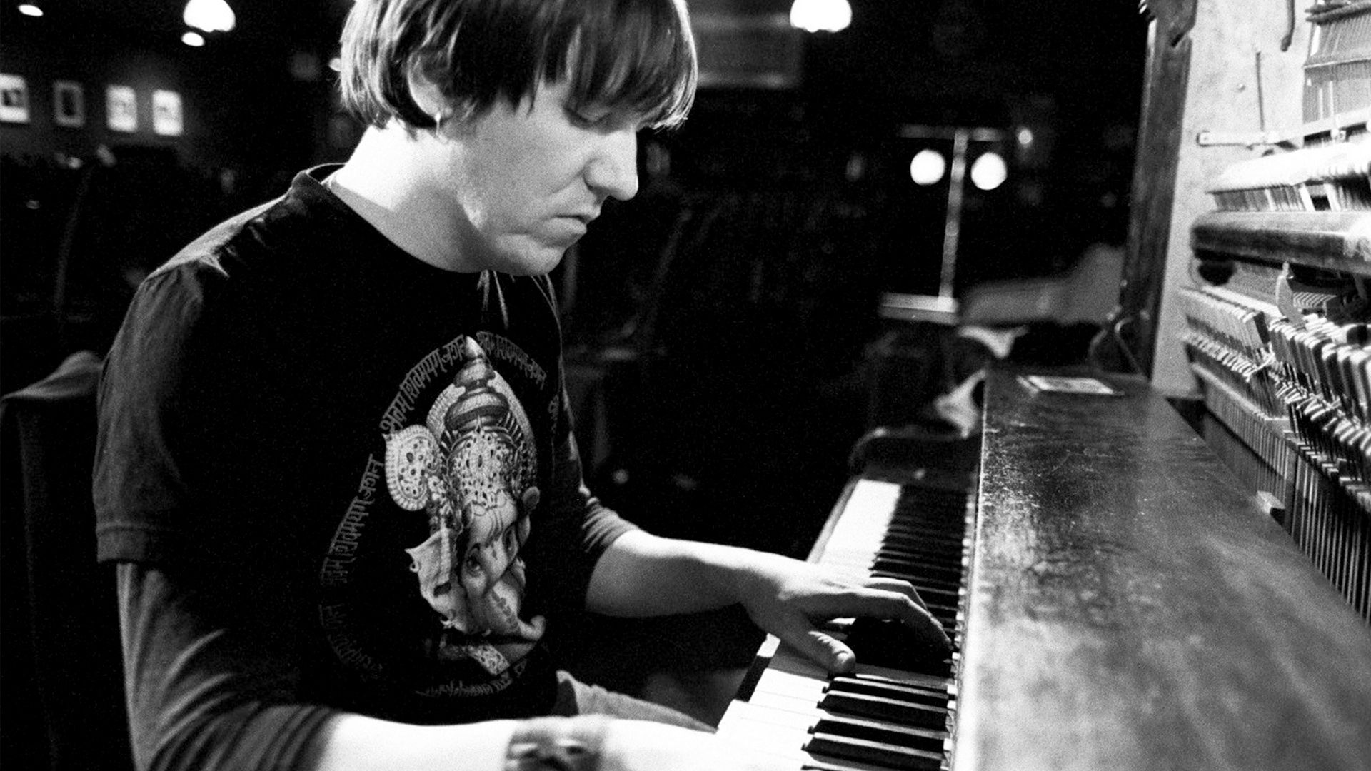 tablature elliott smith