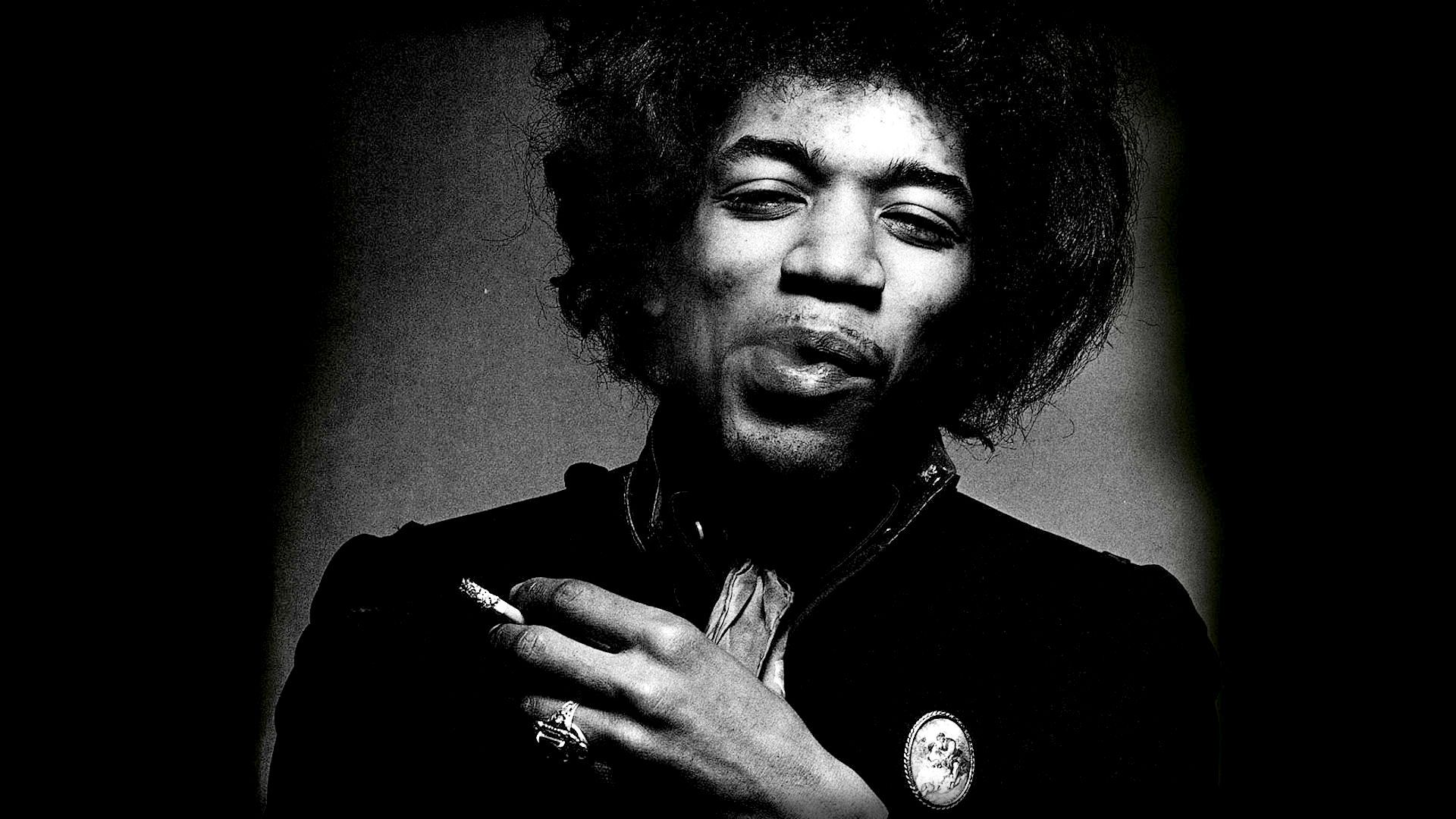 tablature jimi hendrix