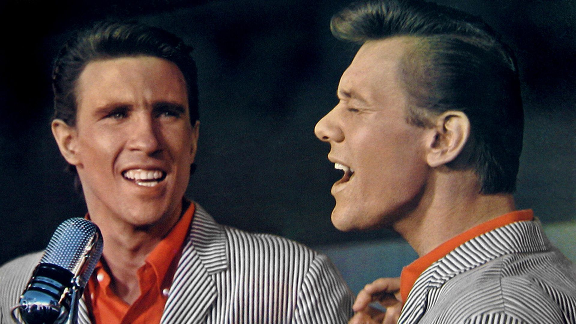 tablature the righteous brothers