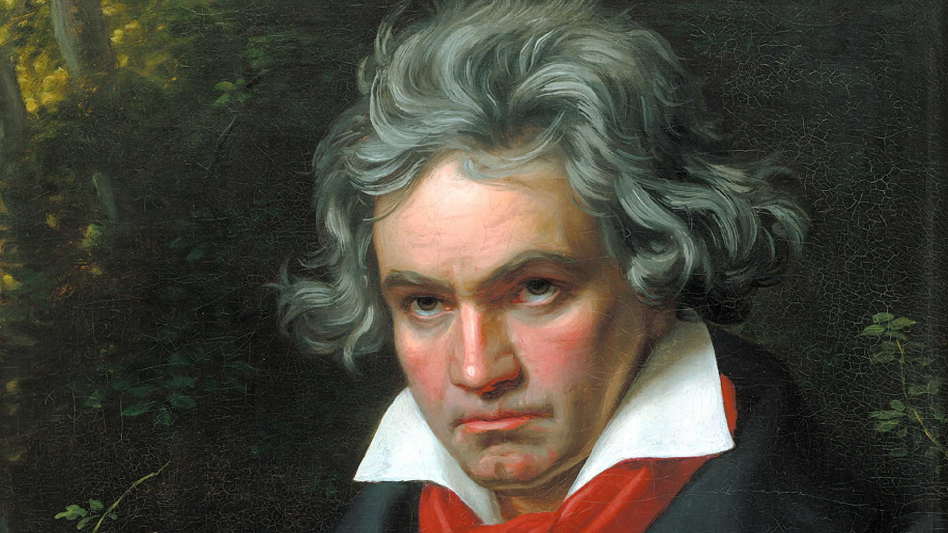 tablature ludwig van beethoven