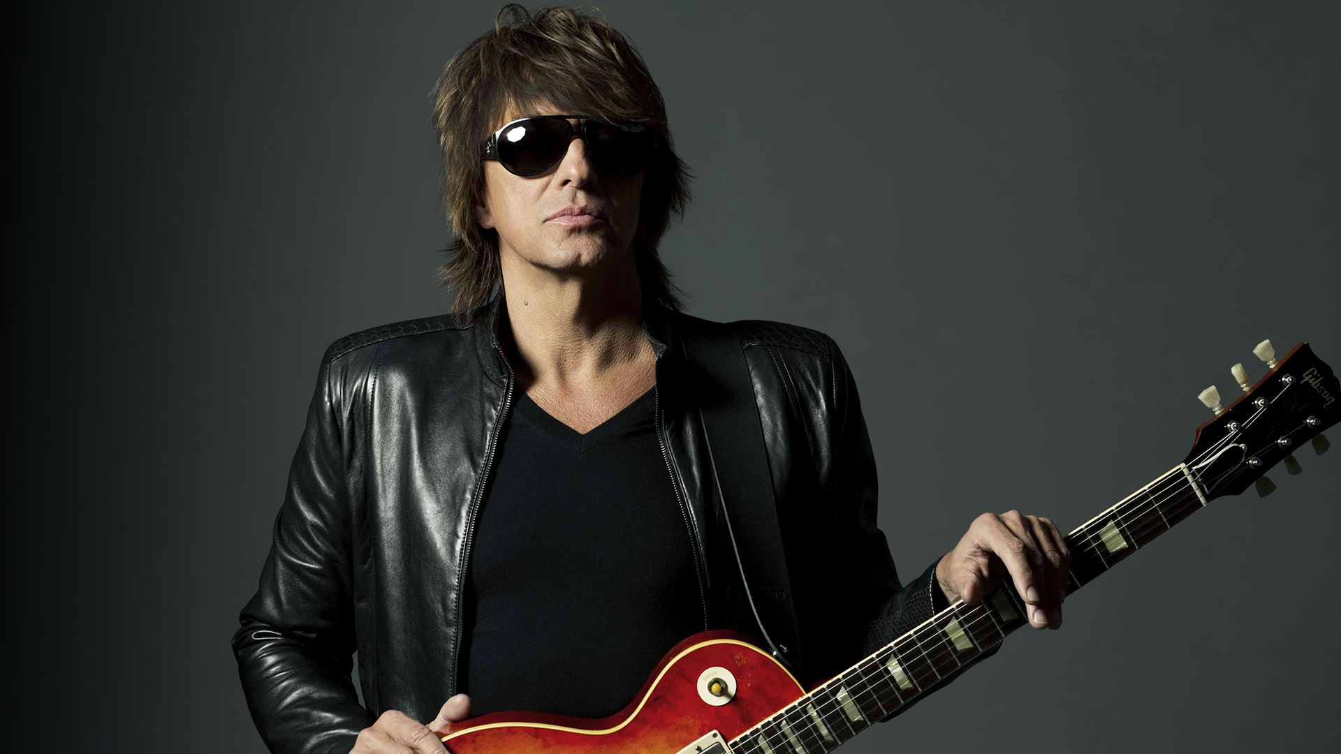 tablature richie sambora