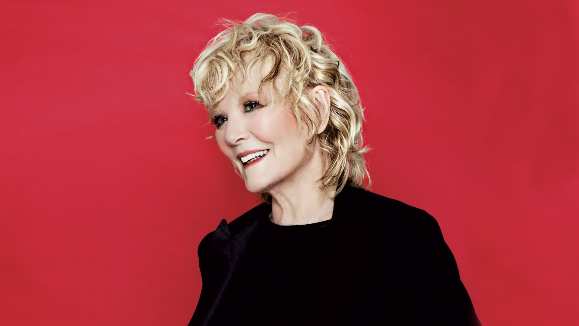 tablature petula clark