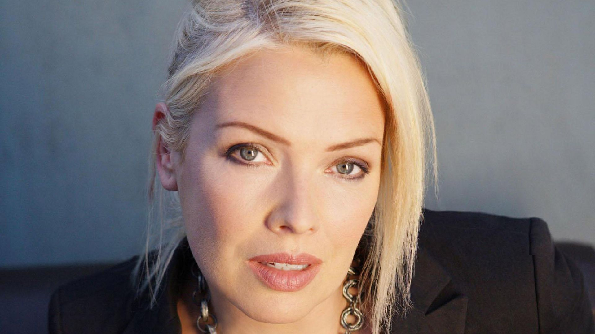 tablature kim wilde