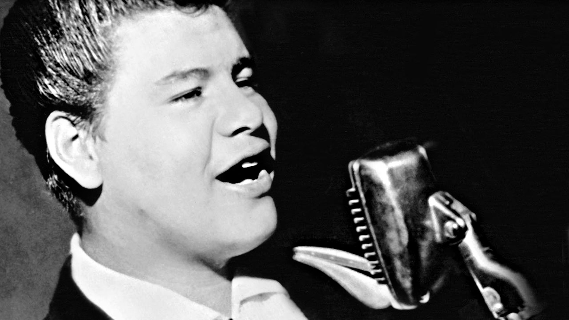 tablature ritchie valens