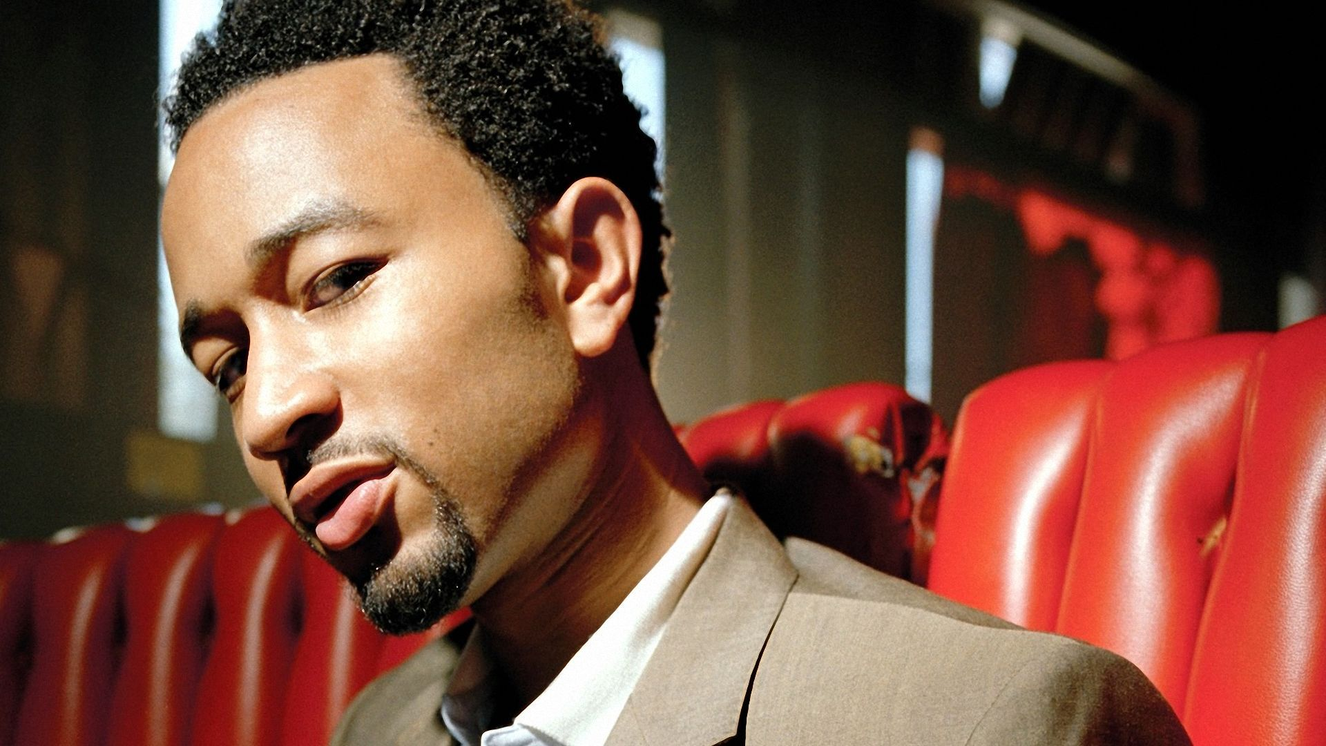 video john legend