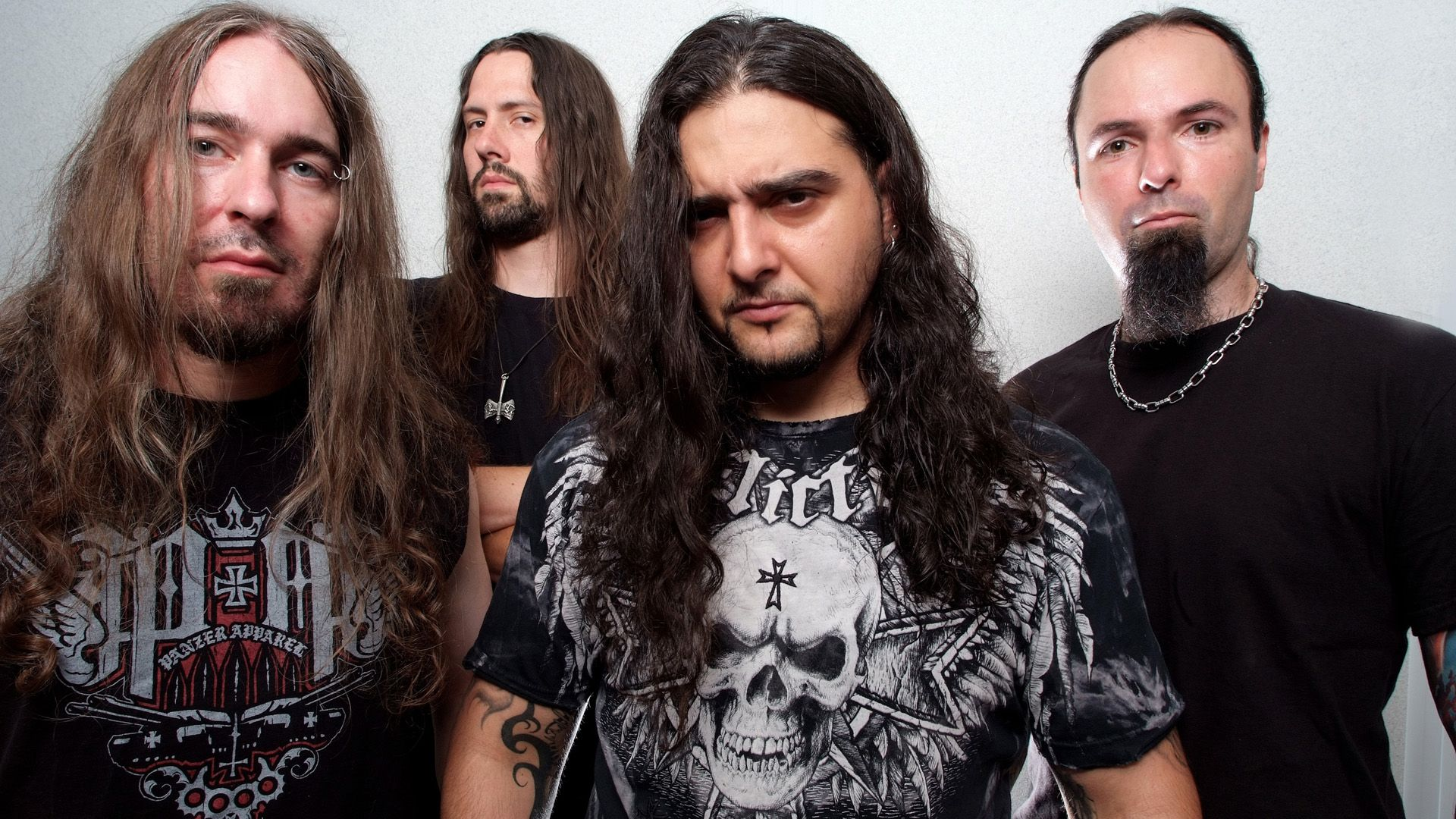 tablature kataklysm