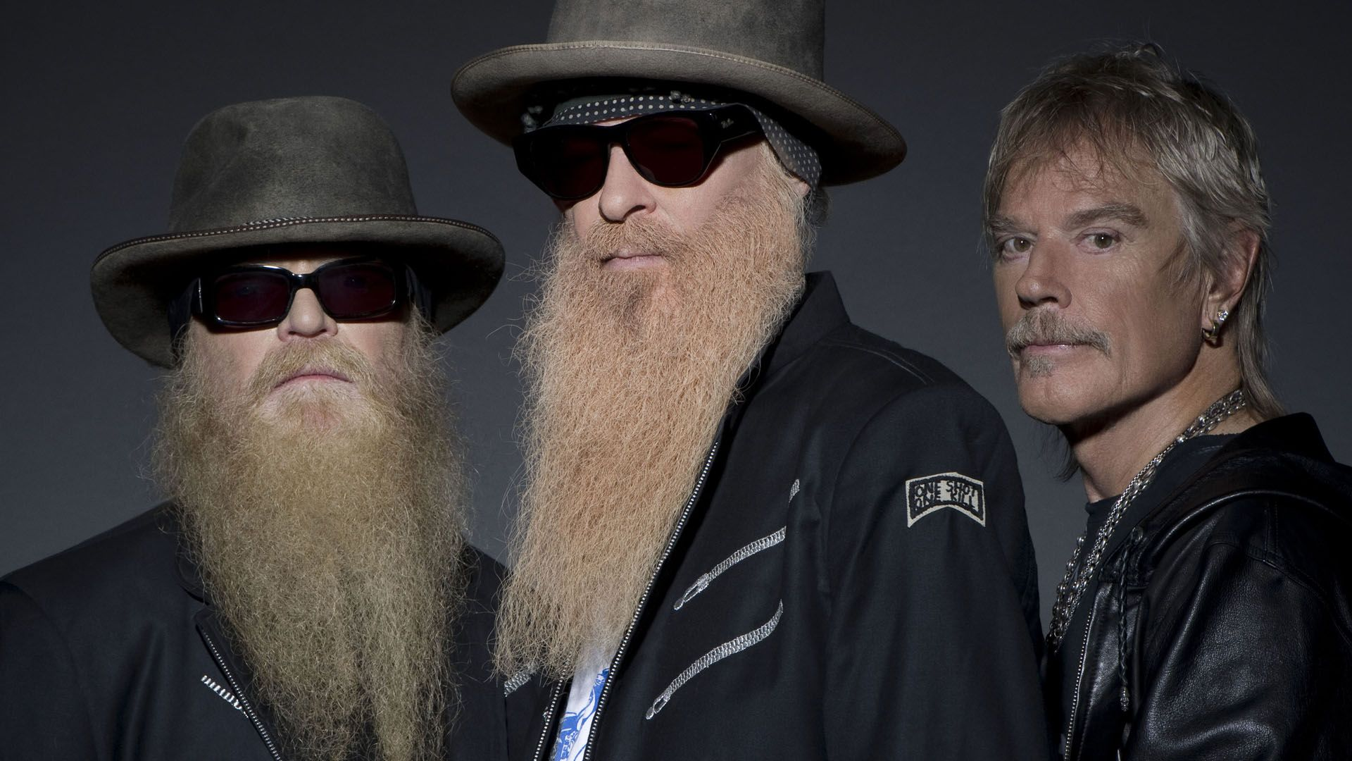 tablature zz top
