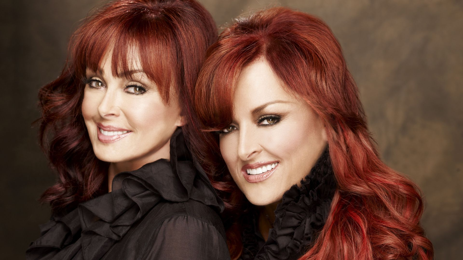 tablature the judds