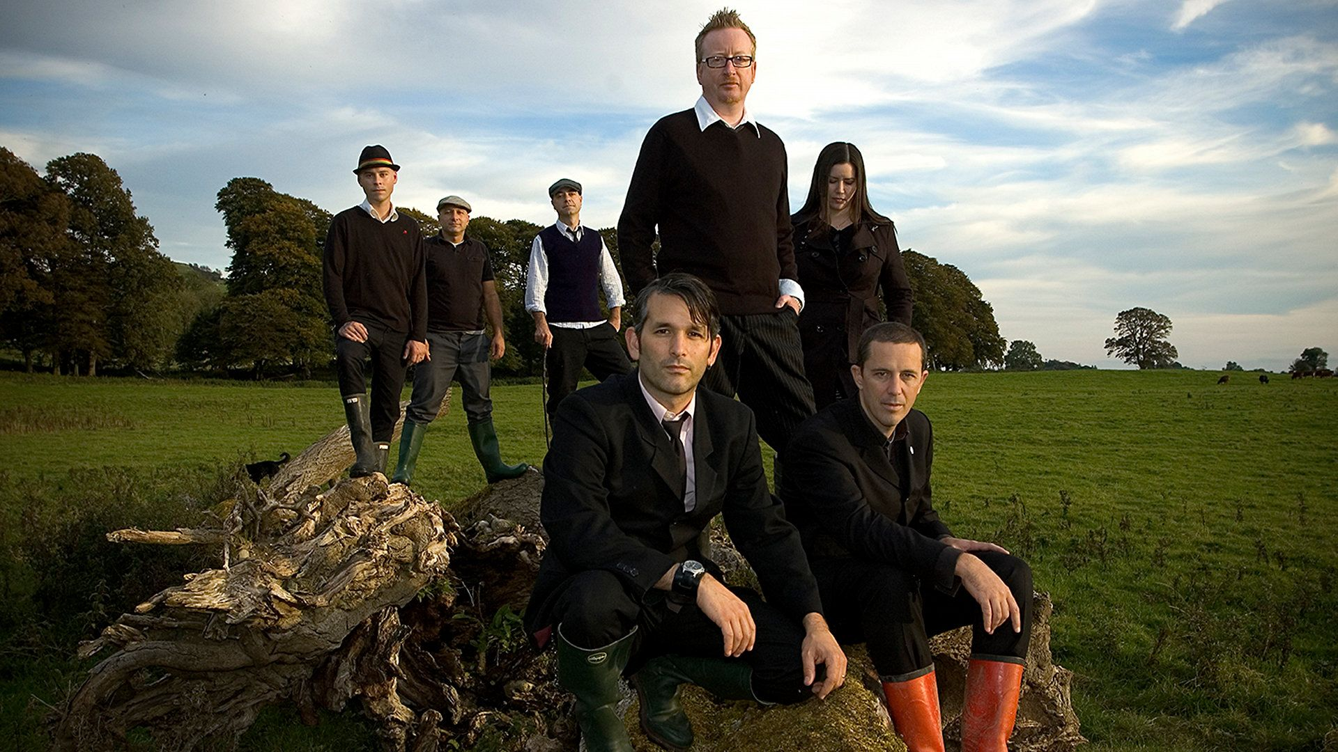 tablature flogging molly