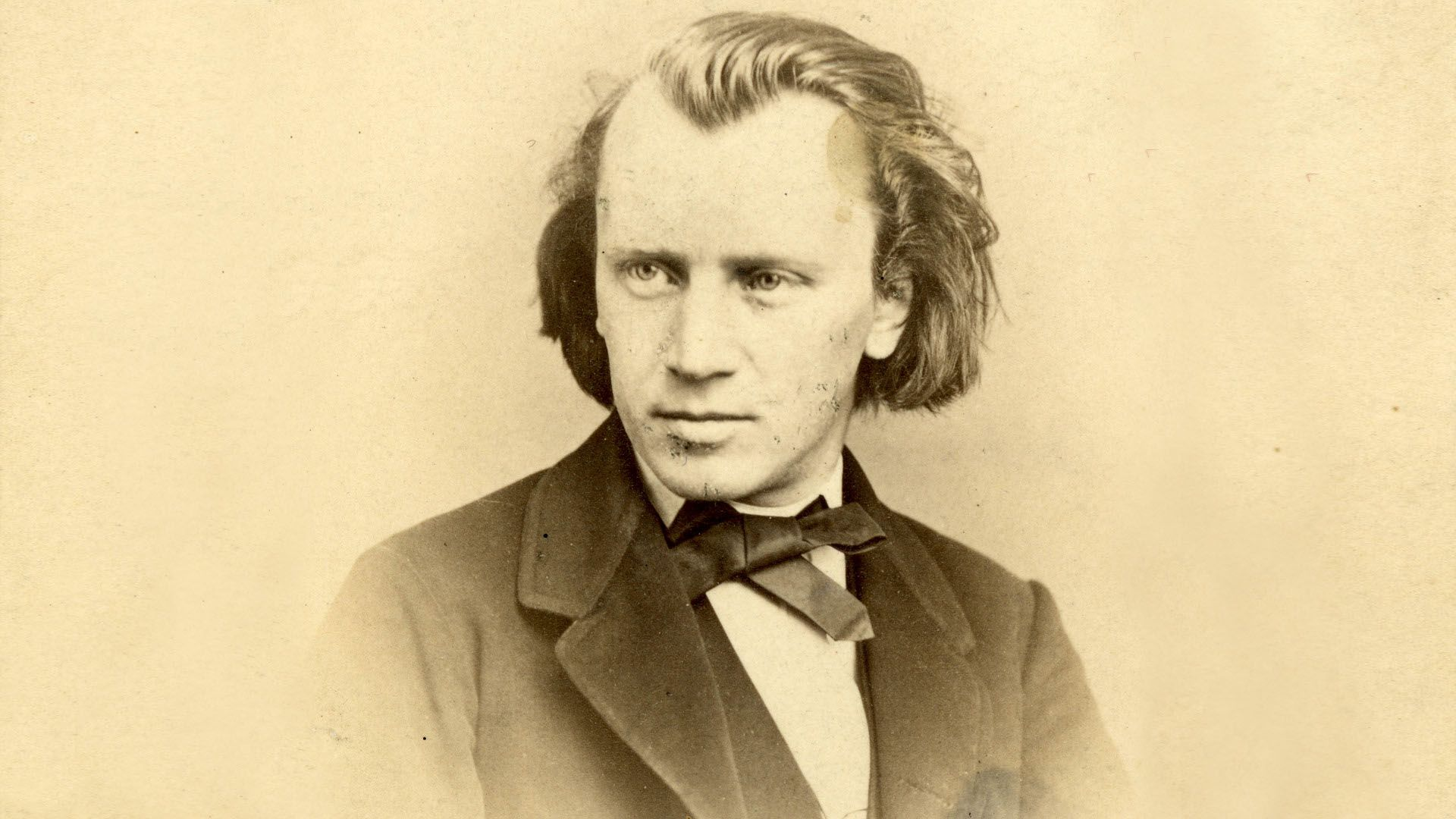 tablature johannes brahms
