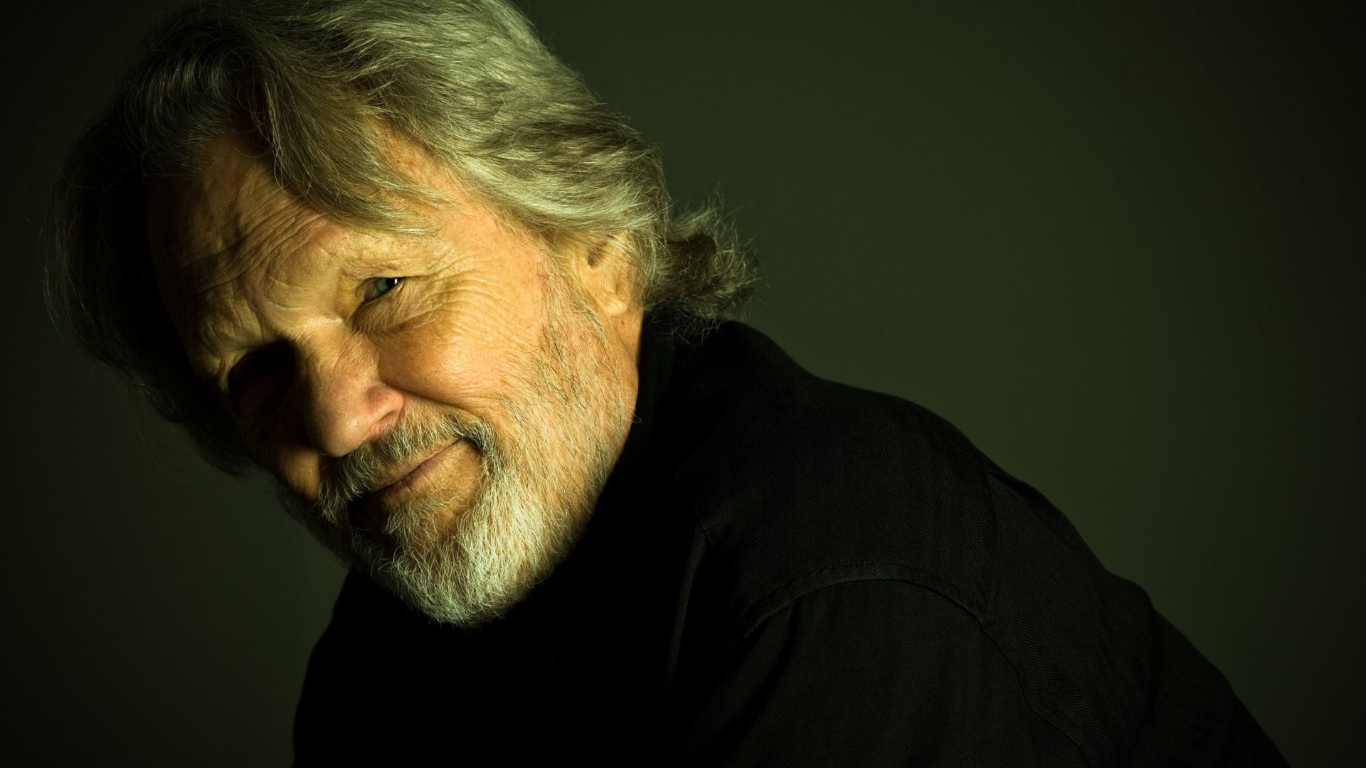 tablature kris kristofferson