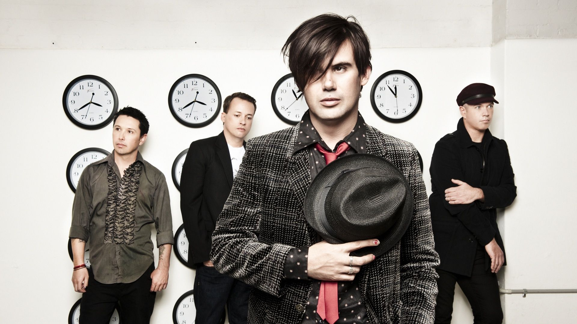 tablature grinspoon