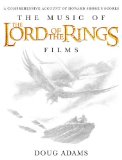 The Lord of the Rings: The Rarities Archive