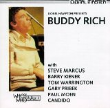 Lionel Hampton Presents: Buddy Rich