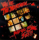 We're the Meatmen... And You Still Suck!