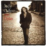 Judy Collins Sings Dylan... Just Like a Woman