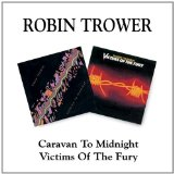 Caravans to Midnight / Victims of the Fury